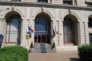 ministerul-justitiei-anunta-finalizarea-procesului-de-reorganizare-a-institutiei