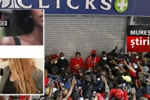 un-sampon-a-provocat-proteste-cu-sticle-incendiare-intr-un-oras-din-africa-de-sud!