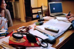 birocratia-bate-pandemia!-adeverintele-medicale-pentru-elevi-raman-in-vigoare
