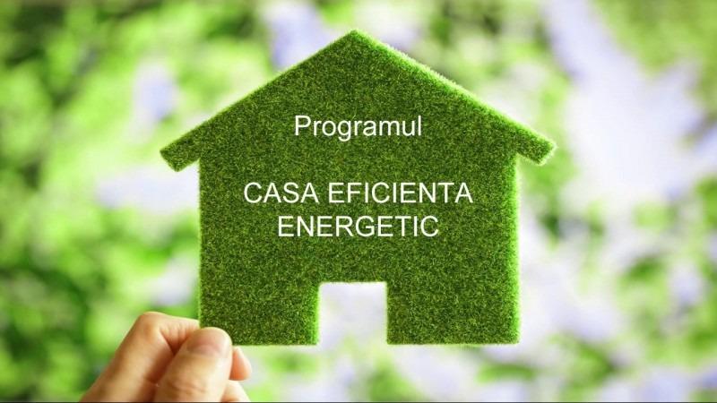programul-'casa-eficienta-energetic'-debuteaza-astazi