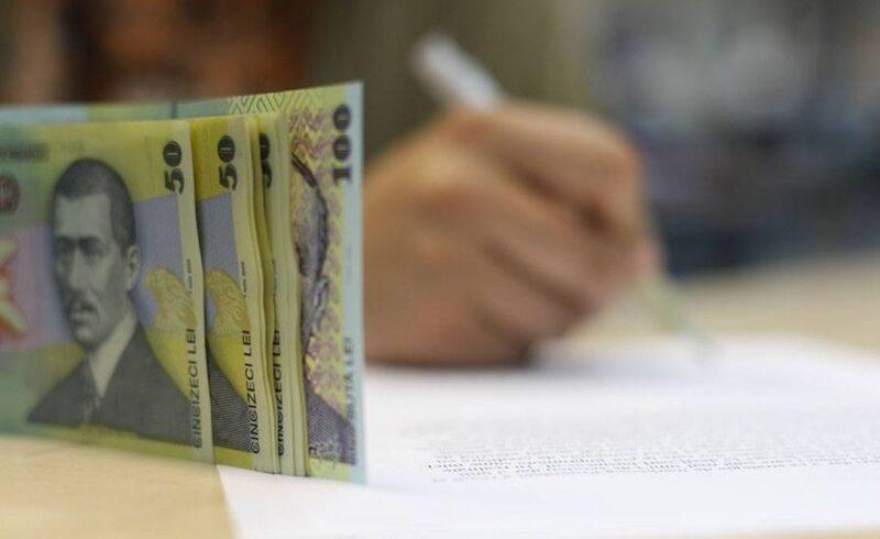 un-politist-brasovean-a-refuzat-o-mita-de-500-de-lei