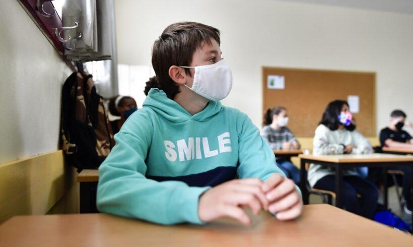 mai-multe-scoli-au-intrat-in-scenariul-rosu-dupa-doar-doua-zile