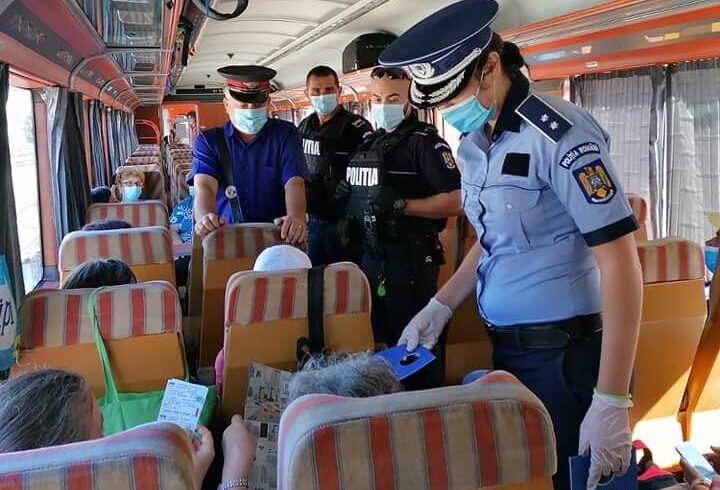 politistii-de-la-transporturi-au-derulat-actiuni-de-prevenire-si-combatere-a-furturilor-in-trenuri