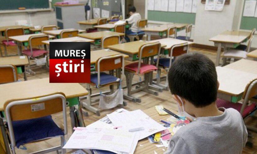 prima-zi-de-scoala,-primele-cazuri-covid-19!-mai-multe-scoli-intra-in-scenariul-rosu,-in-romania