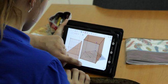 digitaliada-continua-in-doua-scoli-din-mures