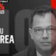 100%-tu-decizi!-radu-oprea,-ministru-la-evaziune,-anchetat-pentru-spalare-de-bani