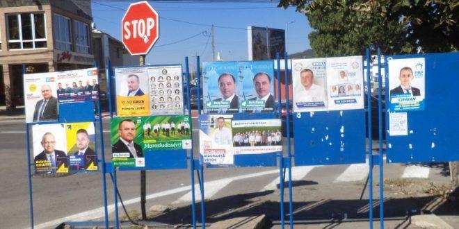 sapte-candidati-pentru-primaria-orasului-ludus