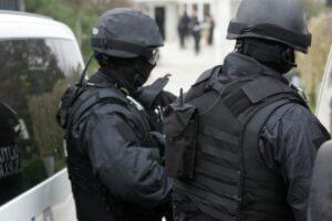 mures:-trei-persoane-arestate-intr-un-dosar-de-furt-calificat,-cu-prejudiciu-de-40-de-mii-de-lei