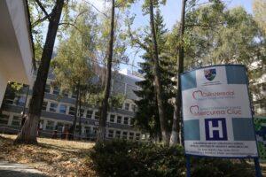 pacientii-din-pavilionul-covid-al-spitalului-judetean-de-urgenta-miercurea-ciuc,-internati-singuri-in-salon