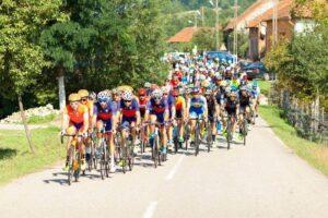 weekend-plin-pentru-sportul-cu-pedale