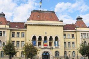 targu-mures:-anunt-pentru-solicitantii-de-subventii-de-la-bugetul-local-in-baza-legii-34/1998