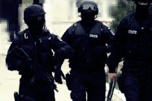 mures:-perchezitii-intr-un-dosar-penal-de-furt-calificat!