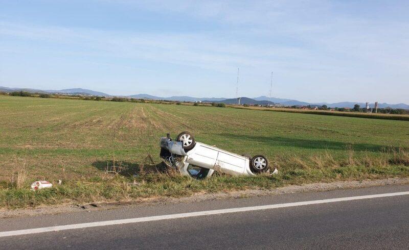 accident-rutier-in-judetul-brasov