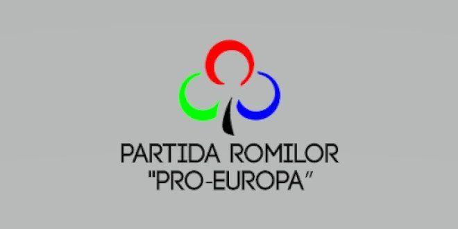 "candidatii-udmr-mures,-sustinuti-de-partida-romilor-""pro-europa"""
