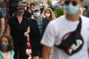 purtarea-mastii,-cea-mai-simpla-si-eficienta-masura-de-prevenire-a-infectarii-cu-noul-coronavirus