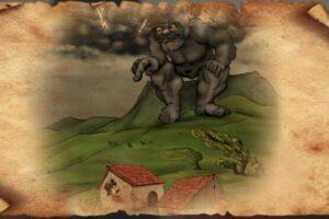 tinuturi-legendare:-istan-tau-campia-transilvaniei