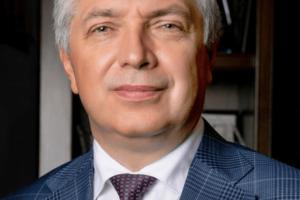 leonard-azamfirei,-rectorul-umfst,-vicepresedinte-al-consiliului-national-al-rectorilor-din-romania