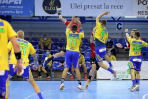 cupa-ehf-european-league-la-handbal-masculin