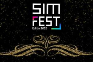 premiile-festivalului-international-simfest,-decernate-unor-productii-din-orient