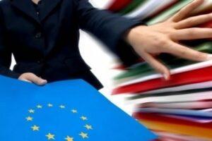 romania-isi-propune-sa-recupereze-din-fonduri-europene-banii-cheltuiti-pentru-decontarea-testelor-rt-pcr