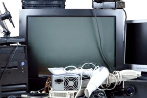 ghidul-de-finantare-pentru-programul-rabla-pentru-electrocasnice-este-pus-in-dezbatere-publica