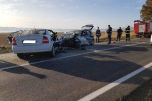 3-persoane-decedate-intr-un-grav-accident-pe-dn11-brasov-targu-secuiesc
