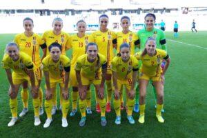 tricolorele-intalnesc-croatia-in-calificarile-pentru-euro