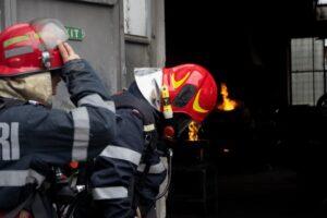 28-de-misiuni-desfasurate-de-pompierii-militari-harghiteni,-in-acest-weekend