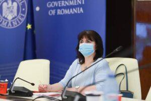 ministrul-educatiei-a-discutat-cu-reprezentantii-autoritatilor-locale