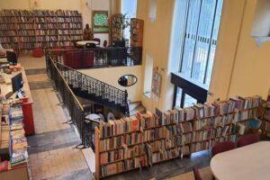 targumuresenii,-incurajati-sa-treaca-pragul-bibliotecii-judetene-mures