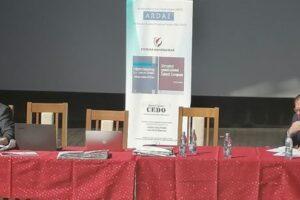 conferinta-cu-idei-europene,-la-international-summer-law-school