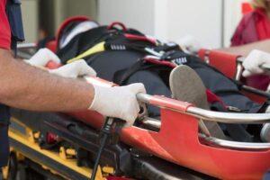 o-femeie-din-brasov-s-a-accidentat-la-locul-de-munca