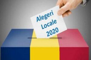 alegeri-locale-2020.-cum-trebuie-sa-pui-stampila-pe-buletinul-de-vot-si-cand-este-considerat-votul-nul