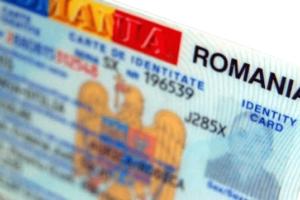 program-special-pentru-eliberarea-documentelor-de-identitate