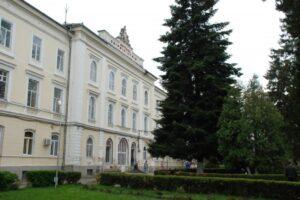 spitalul-de-psihiatrie-sibiu,-unul-din-cele-mai-vechi-din-europa,-va-avea-un-compartiment-de-cercetare