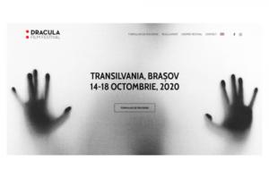 dracula-film-festival-revine-si-in-an-de-pandemie