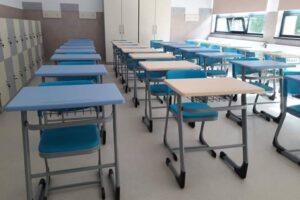 sibiu:-cursuri-suspendate-din-cauza-covid-19-la-sase-unitati-de-invatamant