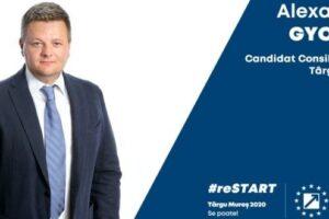 video:-alexandru-gyorgy,-candidatul-partidului-national-liberal-pentru-consiliul-local-al-municipiului-targu-mures