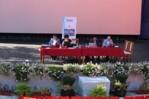 achizitiile-publice-din-romania,-dezbatute-la-international-summer-law-school