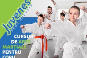 stiai-ca-micutul/micuta-ta-poate-participa-la-cursuri-de-arte-martiale-pentru-copii,-chiar-la-noi-in-oras?