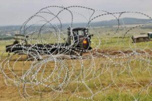 peste-200-de-militari-din-tari-din-zona-balcanilor-–-la-exercitiul-carpathian-eagle,-la-cincu