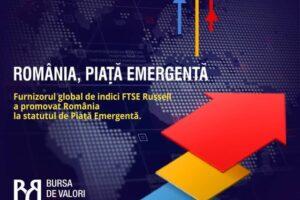 piata-de-capital-romania-a-fost-inclusa-in-indicii-furnizorului-global-de-indici-ftse-russell-pentru-pietele-emergente-incepand-din-data-de-21-septembrie-2020