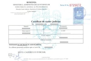 solicitarile-de-eliberare-a-cazierelor-judiciare-si-actelor-de-stare-civila-se-pot-face-si-prin-avocati