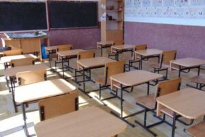 mures:-sute-de-scoli-in-care-vor-functiona-sectii-de-votare-suspenda-cursurile-la-clasa-in-perioada-25-29-septembrie