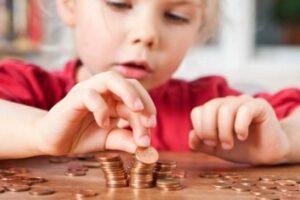 alocatiile-pentru-copii-vor-fi-dublate-in-cinci-etape