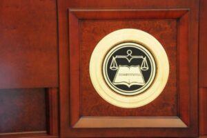 legea-de-respingere-a-oug-privind-majorarea-etapizata-a-alocatiilor-copiilor-–-constitutionala