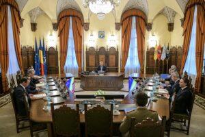 consiliul-suprem-de-aparare-a-tarii-a-fost-convocat-pentru-data-de-6-octombrie