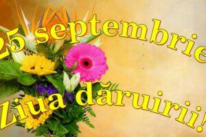 oameni-&-fapte-–-25-septembrie