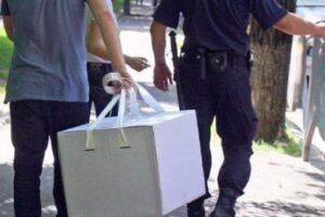exercitarea-dreptului-de-vot-la-alegerile-pentru-autoritatile-publice-locale-din-anul-2020