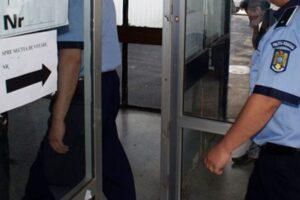 politia-anunta-masurile-privind-derularea-procesului-electoral!